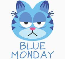 Cheshire POP! - Blue Monday T-Shirt