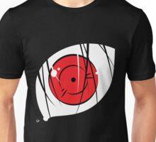 Enma Eye Unisex T-Shirt