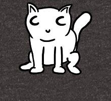 Meet Cat Cat Unisex T-Shirt