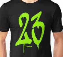 TWENTY3 Unisex T-Shirt