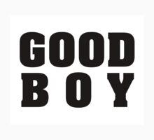 GOOD BOY - GD x TAEYANG MV Shirt by iiyoprince