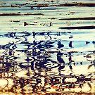 liquid dreams by © Karin Taylor