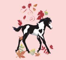 Autumn Paint  by Lotacats