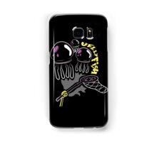 Awesome Jellyfish! Samsung Galaxy Case/Skin