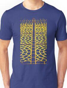 Jacobs Ladder Unisex T-Shirt