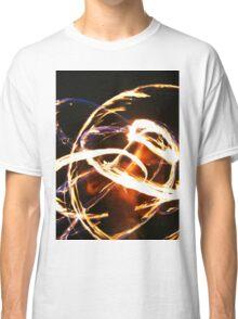 Fiya Bunn Classic T-Shirt