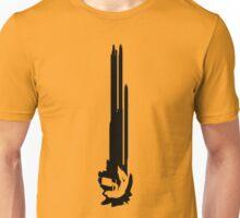 Just Jump Unisex T-Shirt