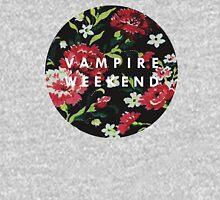 vampire weekend - floral T-Shirt