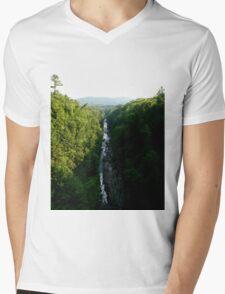 Vermont Gorge T-Shirt