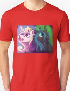 [MLP] - This Days Aria T-Shirt