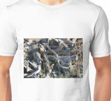Drifted Roots Unisex T-Shirt