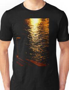 Baptismal Waters Unisex T-Shirt
