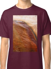 Redrocks Classic T-Shirt