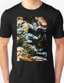 Reflection III: Brilliance T-Shirt