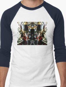 Final Reflections T-Shirt