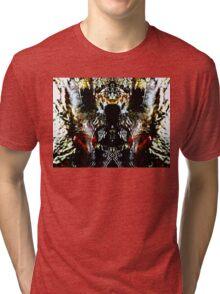 Final Reflections Tri-blend T-Shirt