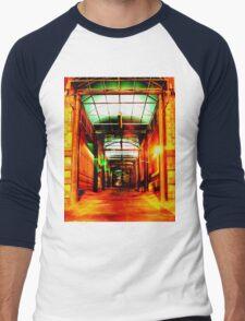 Sneakin' Sally Through The Alley  T-Shirt