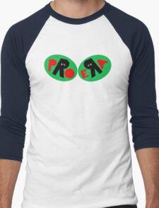 pro era Men's Baseball ¾ T-Shirt