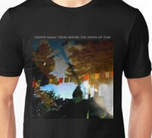 Deeper Magic From Before The Dawn Of Time Unisex T-Shirt
