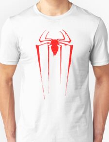 red Spider T-Shirt