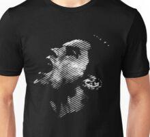 Ronaldo 12/13 Unisex T-Shirt