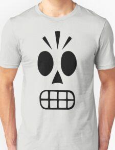 Manny Calavera T-Shirt