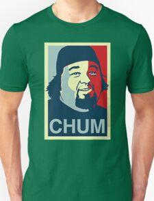 Pawn Stars Chumlee T-Shirt
