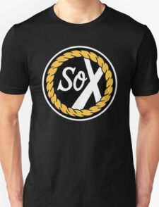 sox T-Shirt
