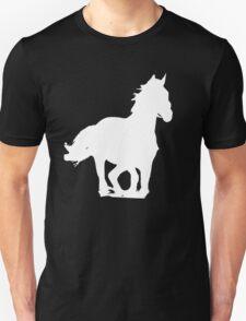 horse t-shirt T-Shirt