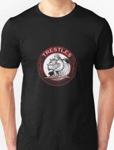 TRESTLES BEACH T-Shirt