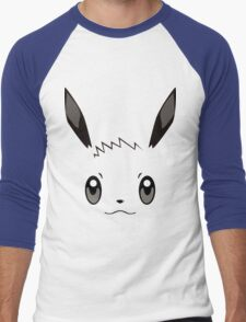 Pokemon - Eevee / Eievui (Shiny) T-Shirt