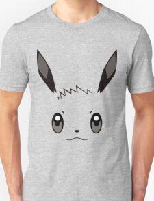 Pokemon - Eevee / Eievui (Shiny) T-Shirt