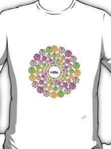 Mitte. T-Shirt