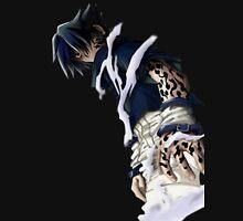 Sasuke Uchiha Curse Mark Unisex T-Shirt