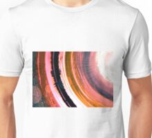 The Sun From Another Planet Unisex T-Shirt
