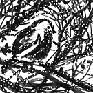 Winters2 by Gavin Dobson