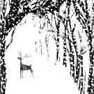 Winters5 by Gavin Dobson