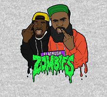 flatbush zombies - 2 T-Shirt