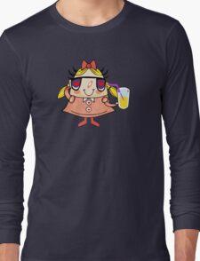 Candy Crush! Long Sleeve T-Shirt