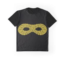Super smiley Graphic T-Shirt