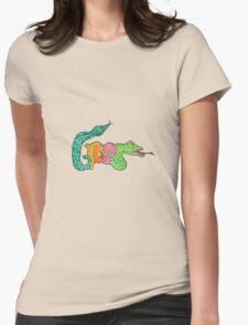 Gross T-Shirt