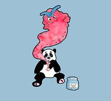 Panda Poison T-Shirt