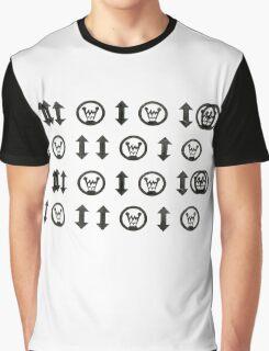 Macchina II Graphic T-Shirt