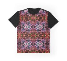 Nature as Artist 120 Graphic T-Shirt
