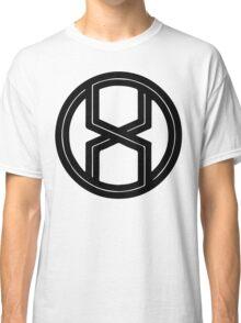A Skylit Drive Classic T-Shirt