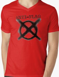 Anti-Flag T-Shirt