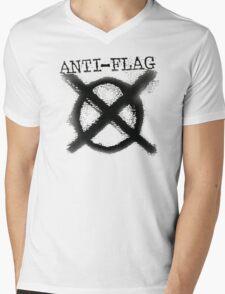 Anti-Flag T-Shirt