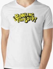 Bowling For Soup T-Shirt
