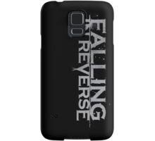 Falling in Reverse  Samsung Galaxy Case/Skin