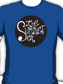 The Summer Set T-Shirt